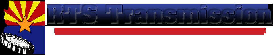 RTS Transmission